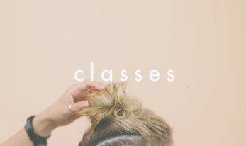 home_classes